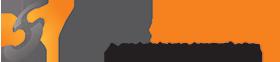 BioZyme Logo